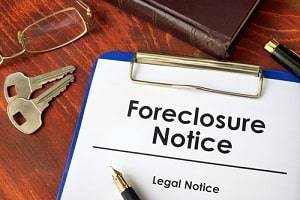 Broward County real estate attorney foreclosure