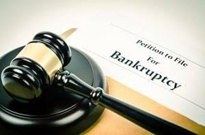 Pompano Beach bankruptcy attorney CARES Act
