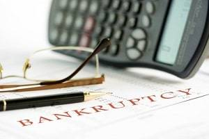 Sunrise bankruptcy attorney