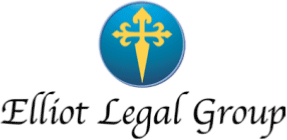 The Elliot Legal Group, P.A.